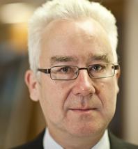 Andrew McCulloch, PhD