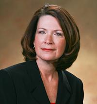 Carol A. Butler, RN, MSN-HCA
