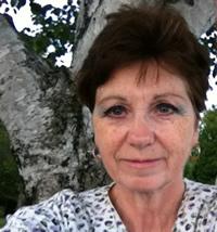 Cristina Soroceanu