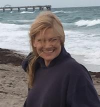 Cindy Jecusco