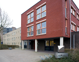 De Hollehof