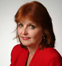 Kathleen L. Raines R.N., MSN, APN., CDE