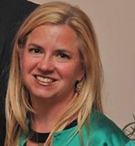 Laura Batz Townsend