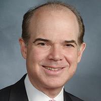 Philip J. Wilner, MD