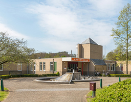 Valkenheim