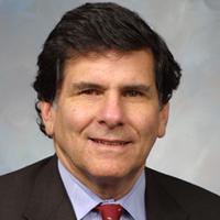 Gerald T.Weiner