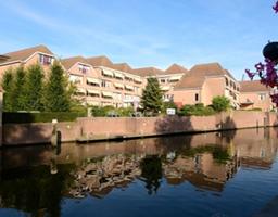 Woonzorgcentrum Steijndeld