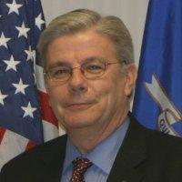 John W. Betkoski