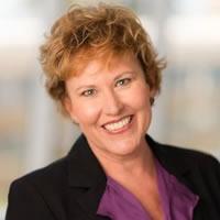 Susan Stone, Ph.D.